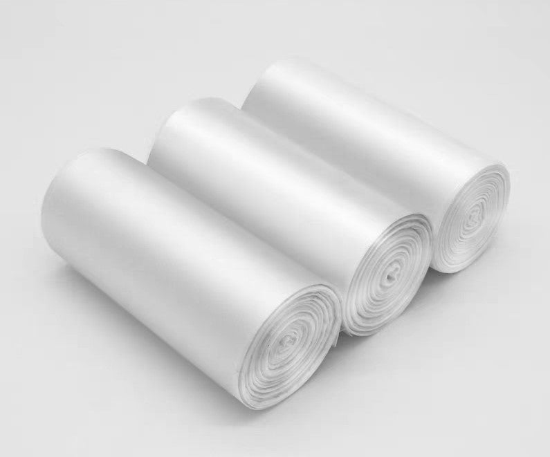 FREE MBS Stone Bag (30 sheets per roll)