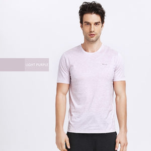 Tencel Lyocell Cotton Tee