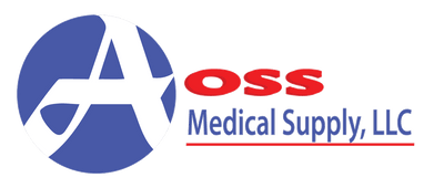 AOSS Medical Supply