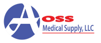 AOSS Medical Supplies Near Me