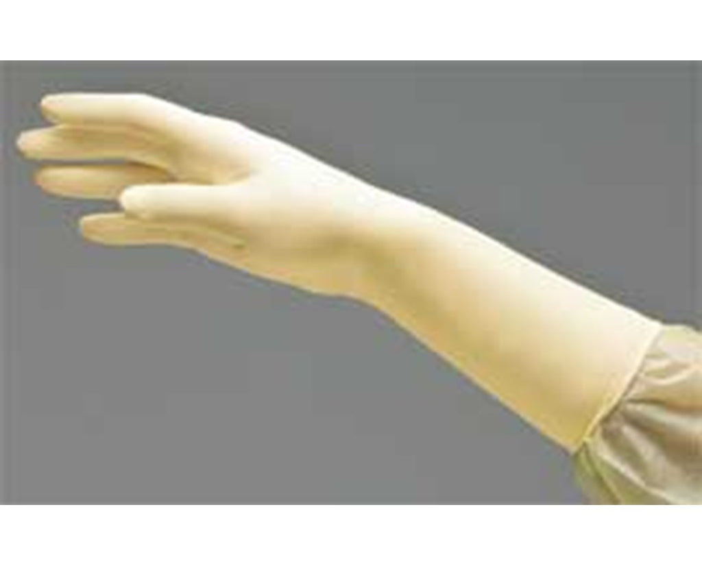 Innovative Healthcare 104350 Dermassist™ Powder-free Sterile Latex Exam Gloves
