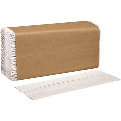 "AOSS Premium Multi-Fold Paper Towel 9.25"" x 9"" InchAOSS Medical SupplyPaper TowelAOSS Medical Supply"
