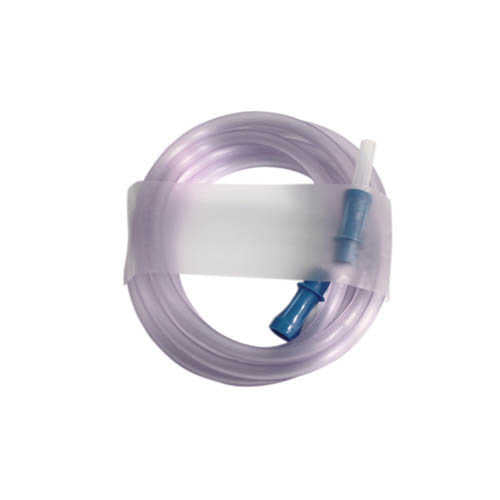 Dynarex Suction Tubing with Straw ConnectorDynarexSuction TubingAOSS Medical Supply
