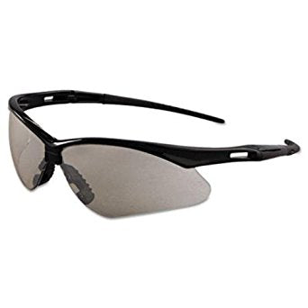 Kimberly-Clark Jackson Safety V30 Nemesis Safety EyewearKimberly-Clark ProfessionalSafety GlassesAOSS Medical Supply