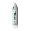 Biofreeze Professional 4 oz., 360° SprayAOSS Medical SupplyPain Relieving SprayAOSS Medical Supply