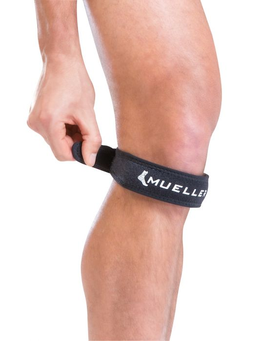 Meuller's Jumper Knee StrapMuellerJumper's Knee StrapAOSS Medical Supply