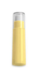 SurgiLance Lite™ Depth 1.4 mm, 28G [SLL140] - Yellow*