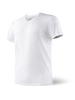 Short Sleeve T-ShirtAOSS Medical SupplyT-ShirtAOSS Medical Supply