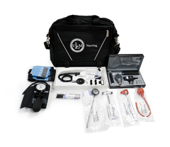 ULM Nurse Practitioner Kit