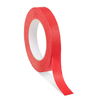 "Cantech Masking Tape, Red, 3/4"", 48 rollsAOSS Medical SupplyMasking TapeAOSS Medical Supply"