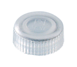 Screw cap, for screw cap micro tubes, PP, neutral, sterileSarstedtCentrifuge Tube CapAOSS Medical Supply