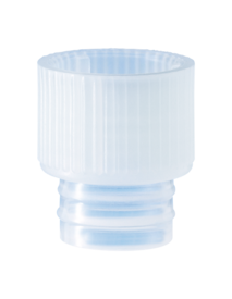 Sarstedt Inc Push cap stopper F/TUBE 12MM Nueutral, 1000/pkSarstedtCentrifuge Tube CapAOSS Medical Supply