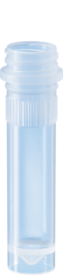 Micro tube 2ml, PP, Skirted BaseSarstedtCryoPure TubeAOSS Medical Supply