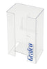 Glove Box Holder Graham Field Grafco® Clear - Single, Double, TripleGF MedicalGlove Box HolderAOSS Medical Supply