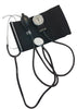 Home Blood Pressure Kit Graham Field Labtron® - Separate or Attached Stethoscope (Child/ Large Adult Options) - 1 EachGF MedicalBlood Pressure KitAOSS Medical Supply