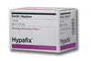"Smith & Nephew Hypafix™ Dressing Retention Rolls 4"" x 2 yd - 18/caseSmith & Nephew, Inc.Dressing Retention RollAOSS Medical Supply"