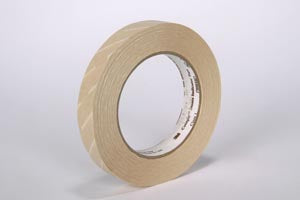 Steam Indicator Tape 3M™ Comply™ 0.94 Inch X 60 Yard Steam