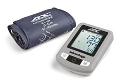 ADC Advantage™ 6021N Automatic Blood Pressure Monitor