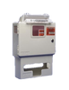 SharpStar Container (8507SA), Wall Enclosure & Glove DispenserCardinal HealthSharps ContainerAOSS Medical Supply