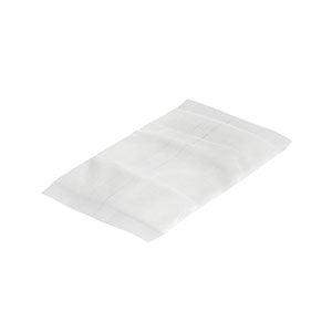 CARDINAL HEALTH ABD Pad, 5 x 9, Non-Sterile, 576/cs (Continental US Only)Cardinal HealthABD PadAOSS Medical Supply