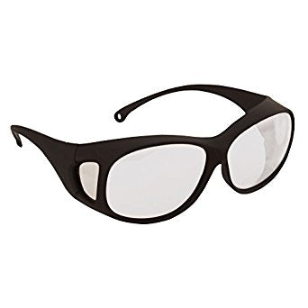 Kimberly-Clark Jackson Safety V50 OTG Safety Eyewear