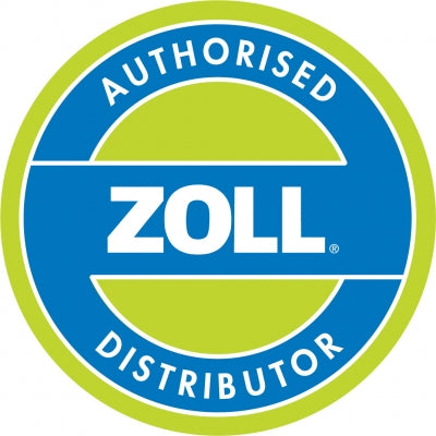 ZOLL® pedi-padz® IIZOLLZOLL Pediatric PadsAOSS Medical Supply