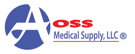 AOSS Medical Supply: Medical Supply, Medical Gloves, Medical Lab