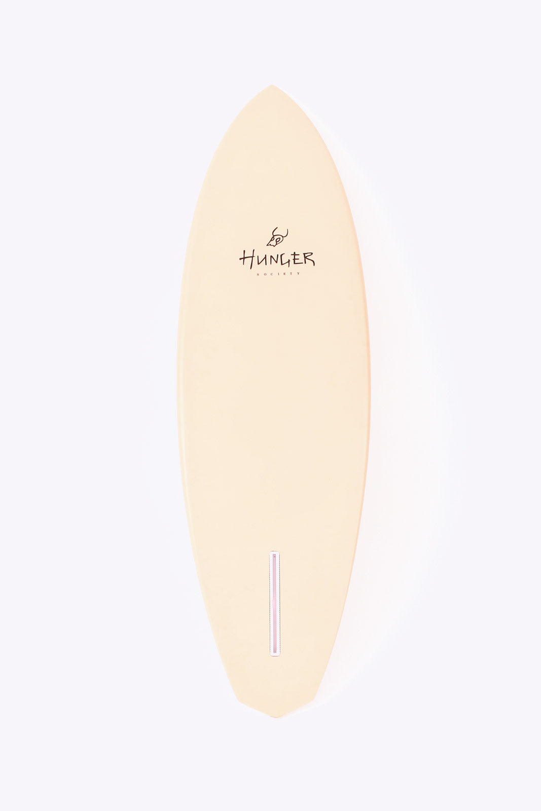 Hand Crafted Surfboards
