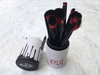 Kylie Jenner makeup brushes kit