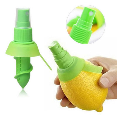 Branded Lemon Sprayer | Juice Sprayer