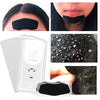 Blackheads Removing Strips Activated Charcoal Strips - 10 Pcs | Face Cleaner