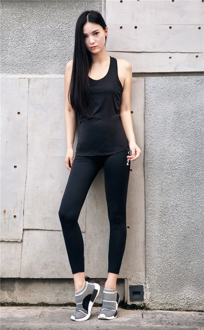 Professional Yoga/Fitness Top