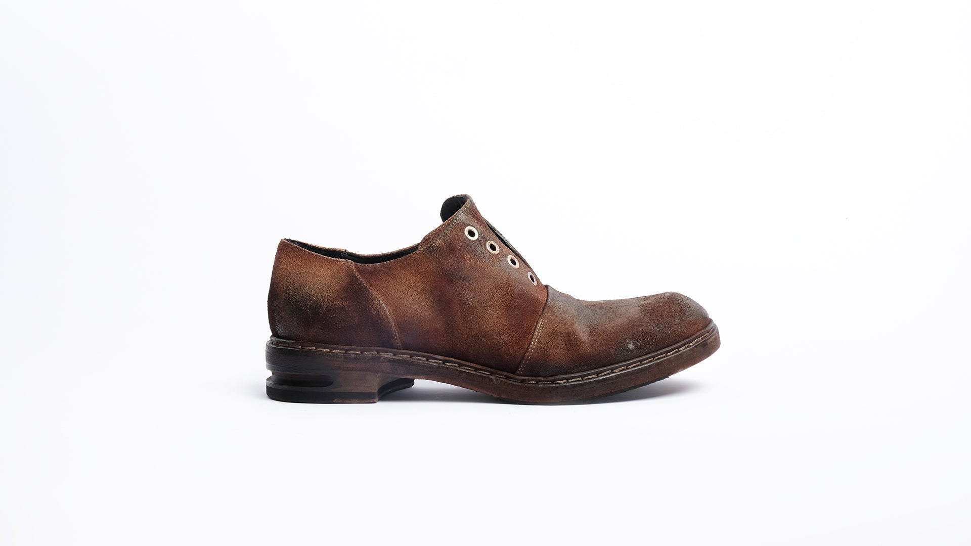 Piccone Brown
