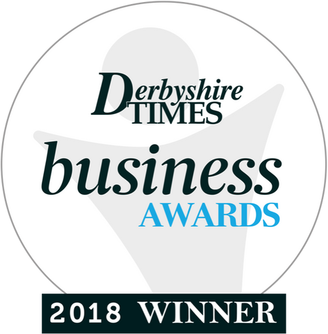 Revilo Images - New Business of the Year 2018