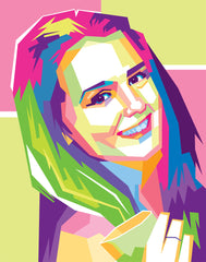 Jayne-pop-art-my-photo