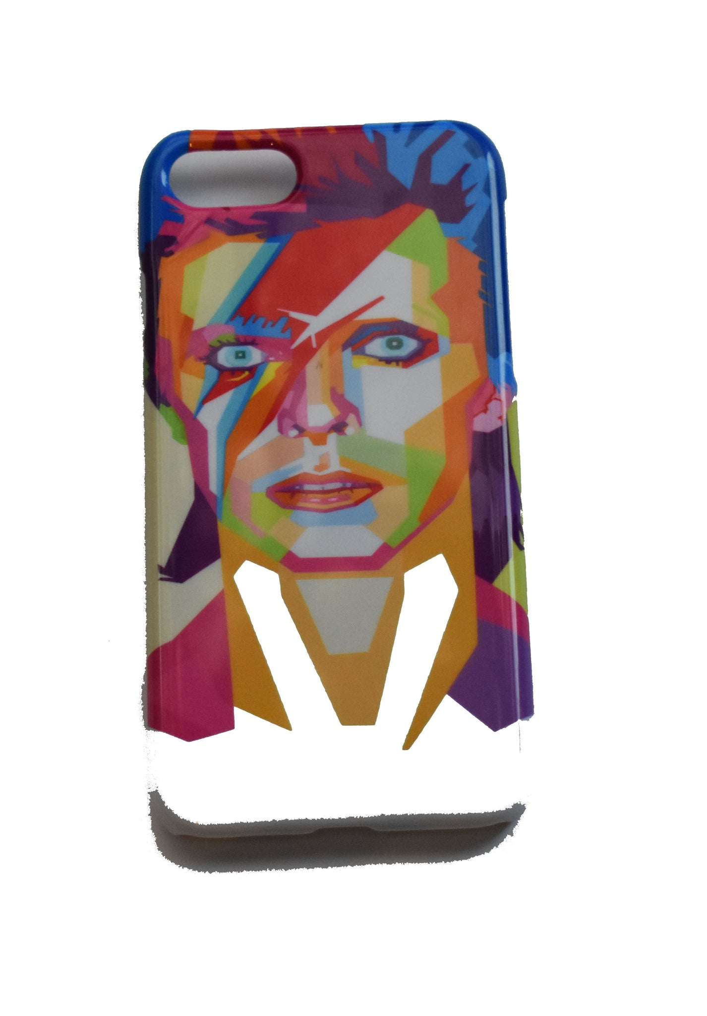 Pop Art Phone Case - Samsung Galaxy