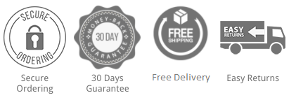 Image result for free shipping 30 day guarantee