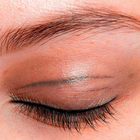 Makeup Touch Up Tips for your Common Makeup Woes
