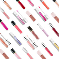 Trend Alert: Gloss is back! Here Are Our Top 5 Favorites