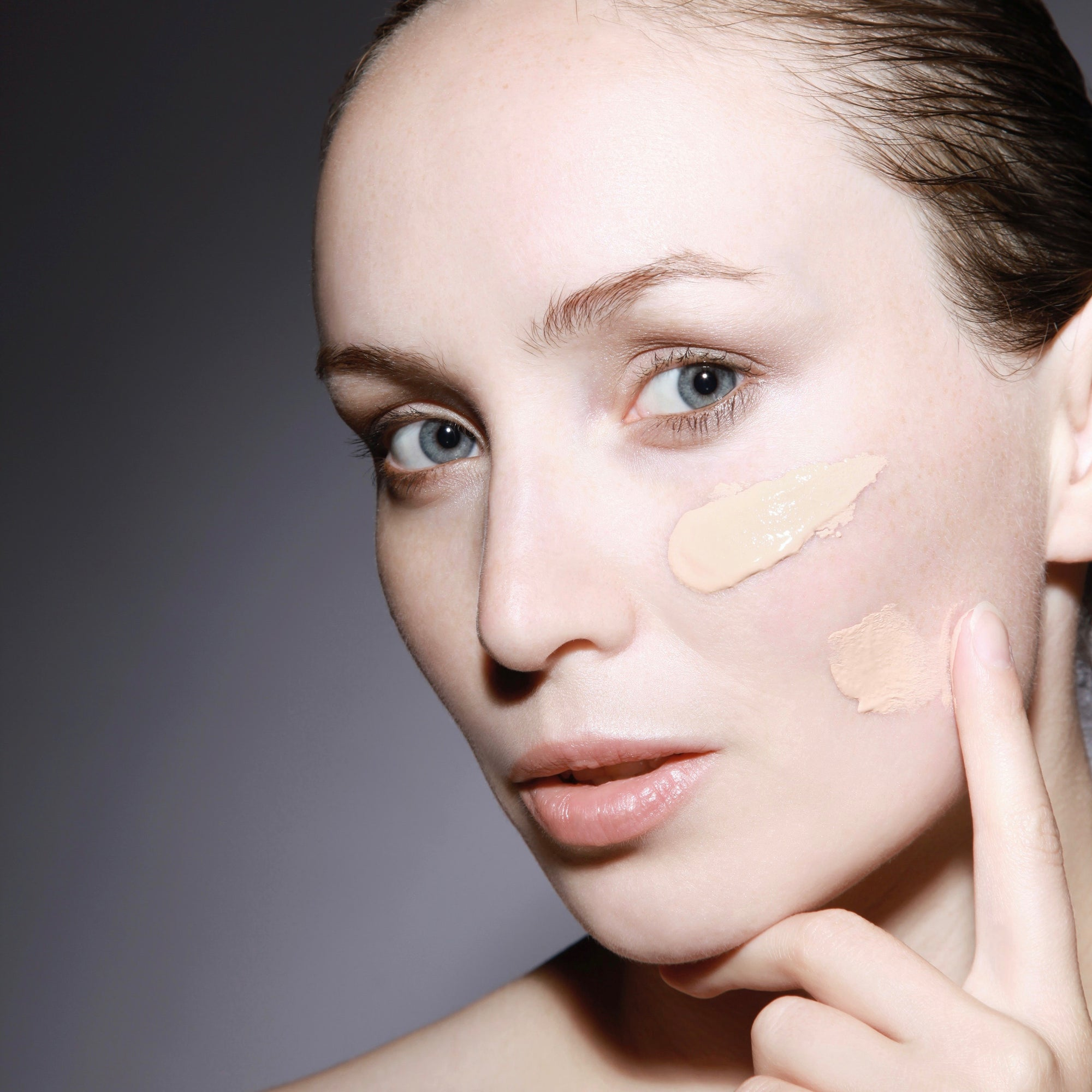 Take This Quiz To Determine The Undertone Of Your Skin Subtl Beauty