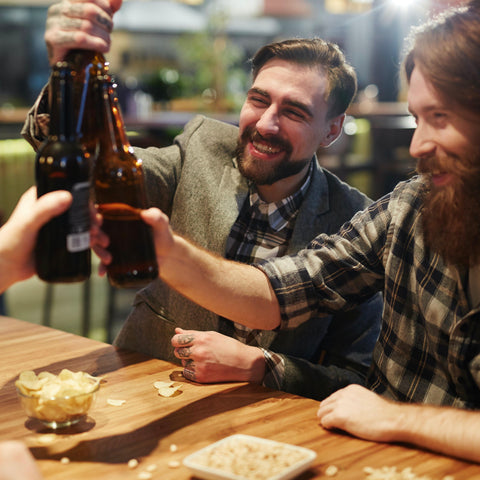 Father's Day gifts for dads who love beer