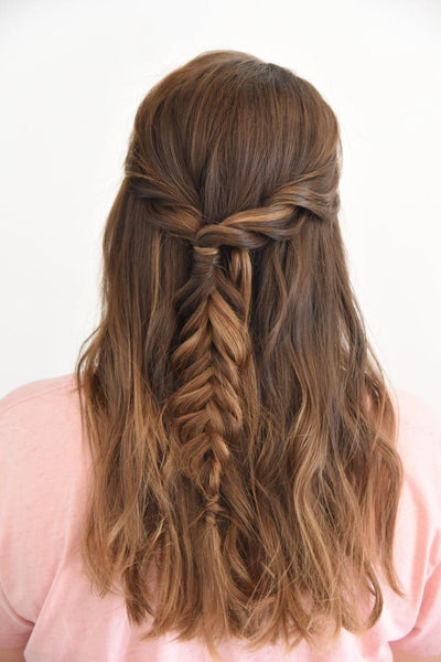 Super Braids Are Back Our Top 5 Looks For Bangin Braided Hairstyles Schematic Wiring Diagrams Phreekkolirunnerswayorg