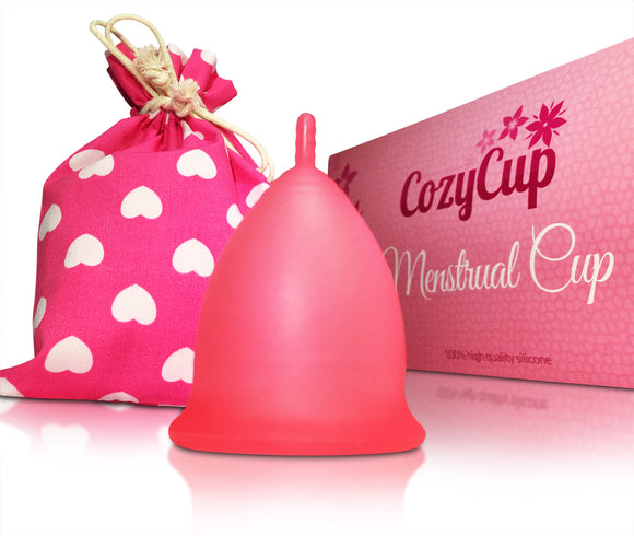CozyCup CLASSIC