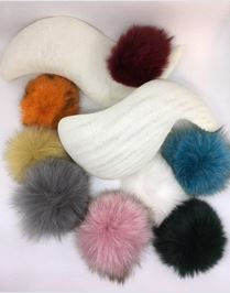 Special Millinery Supplies - AU