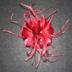 Feather Flower (YX12002) - US
