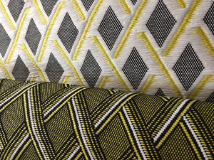 PPC (Polypropylene & Cotton) Fabric - AU