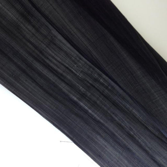 Silk Abaca - US