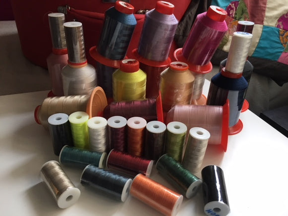 Special Sewing Thread