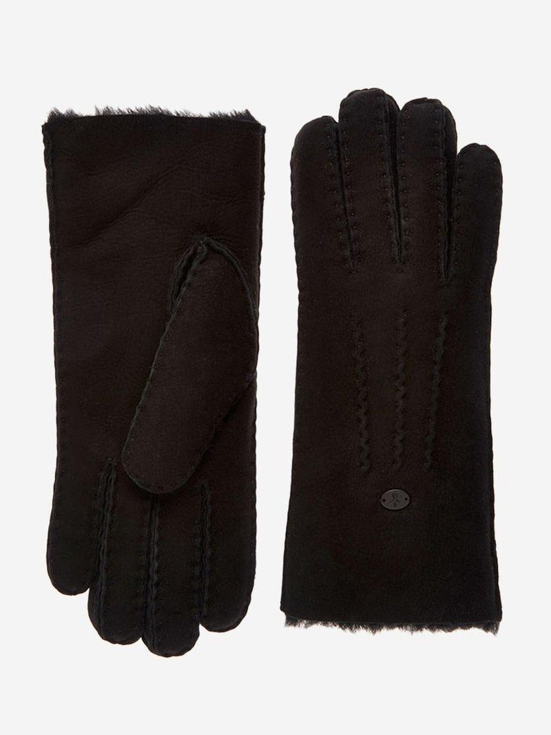 EMU BEECH FOREST SHEEPSKIN GLOVES