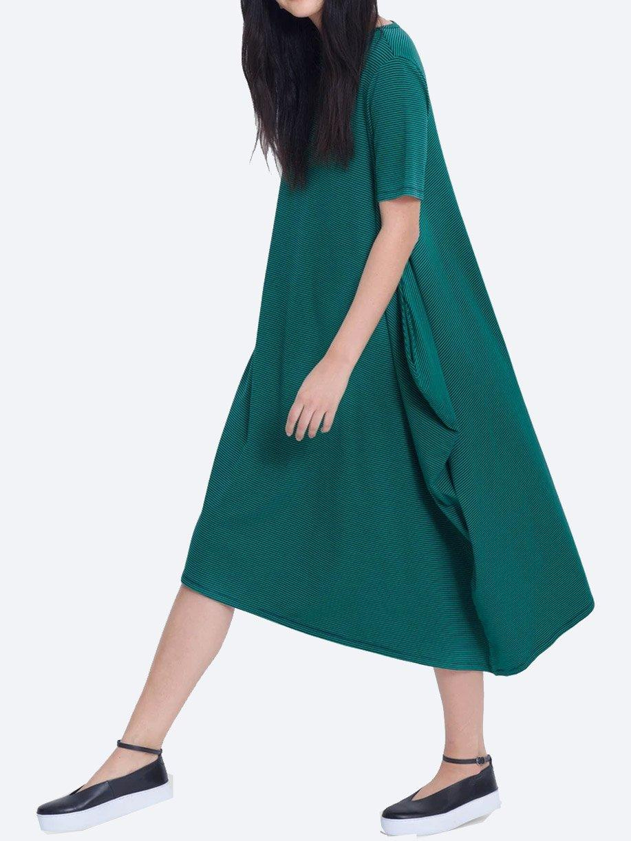 ELK HALINA DRESS